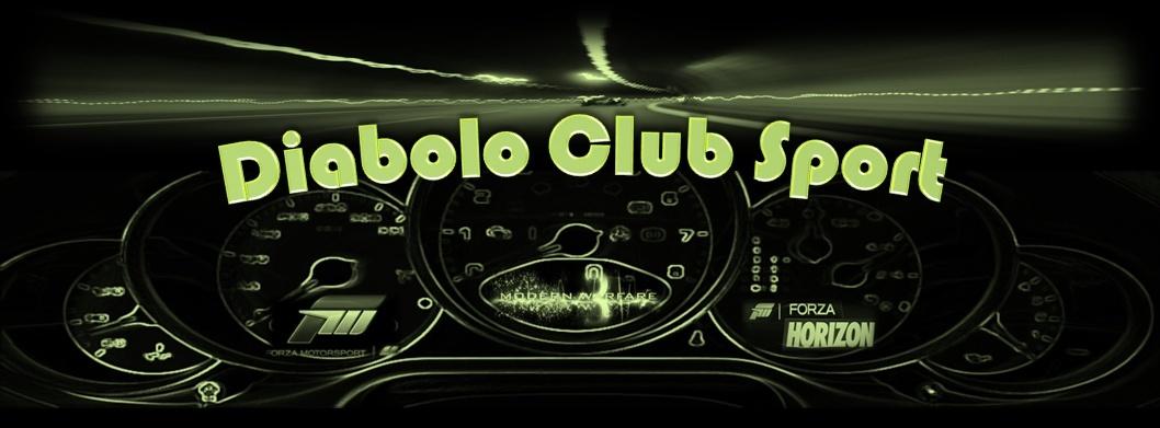 Diabolo Club Sport Captur12
