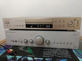 Cambridge Audio azur 640a SOLD Img_2011