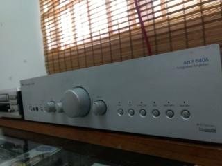 Cambridge Audio azur 640a SOLD Img_2012