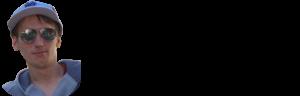 Favali auhinnamäng 2020 12p10