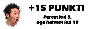 Favali auhinnamäng 2020 - Page 5 15p10