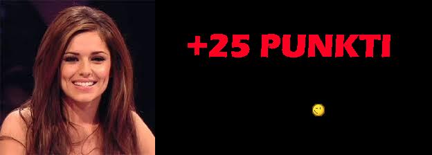 Favali auhinnamäng 2020 25p10