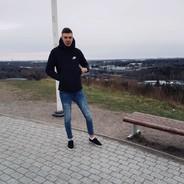Eesti CUP 2020 | Mängud 4d202c10
