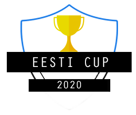 Eesti CUP 2020 7ey2gh11