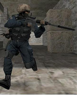 Mängija modeli kõrgused Csczma10