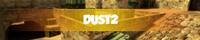 Eesti CUP 2020 Dust212
