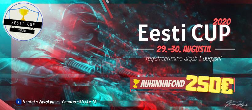 Eesti CUP 2020 G0jpuy10