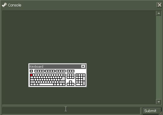 Console Commands (Surf) Konsoo10