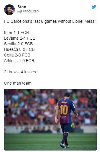 Jalgpalli jutunurk - Page 15 Messi10