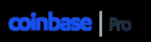 Coinbase Pro kaudu krüptoraha ostmine (odavam) Rsz_co10