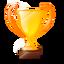 FVL Cup 2016 | Mängud Rsz_go10