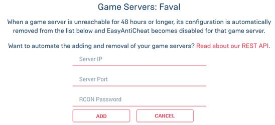 EACi serverile peale panemine Rsz_st11