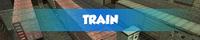Eesti CUP 2020 Train11
