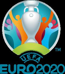 Jalgpalli EM 2020 (ja valikturniir) Uefa_e10