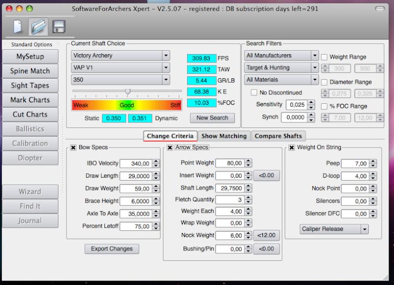 VAP V1 VS medaillon pro et medaillon XR Image_11