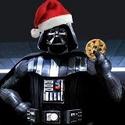 Bonjour Cookie11