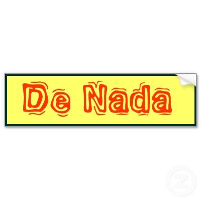 De nada De_nad10