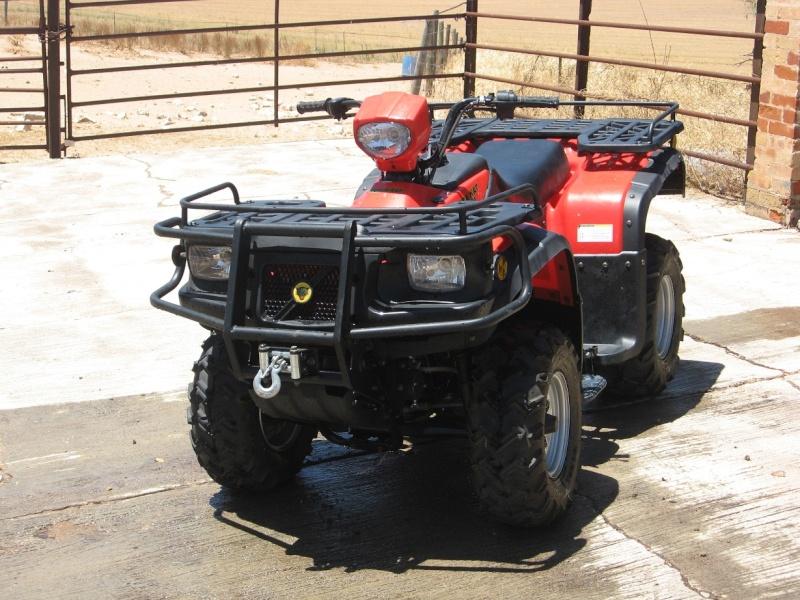 ATV 250cc Img_0510