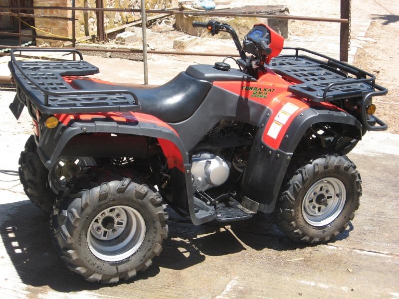 ATV 250cc Img_0511