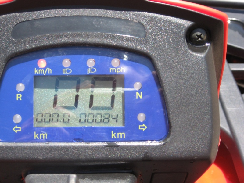 ATV 250cc Img_0512