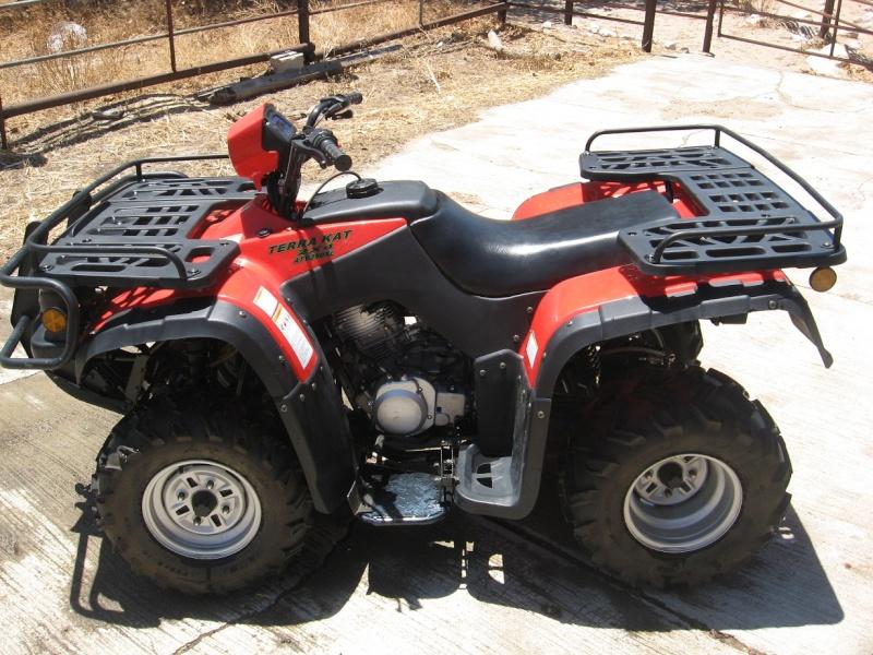 ATV 250cc Img_0513