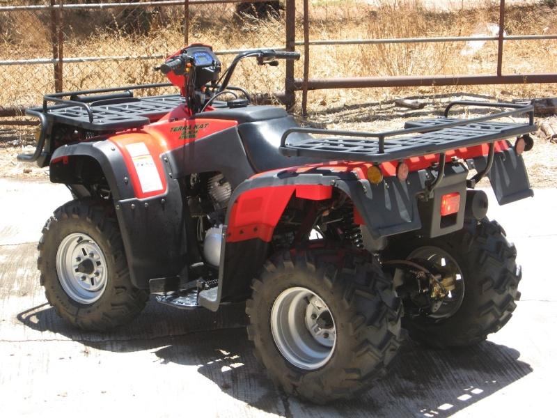 ATV 250cc Img_0514