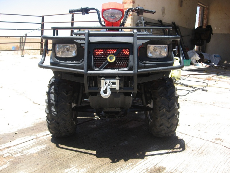 ATV 250cc Img_0516