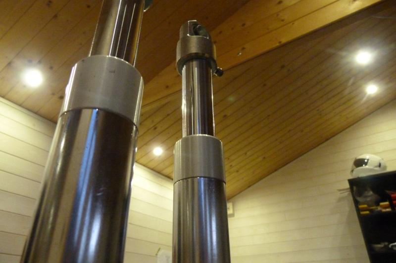 ORANGE mécanique by dinguedeX P1010515