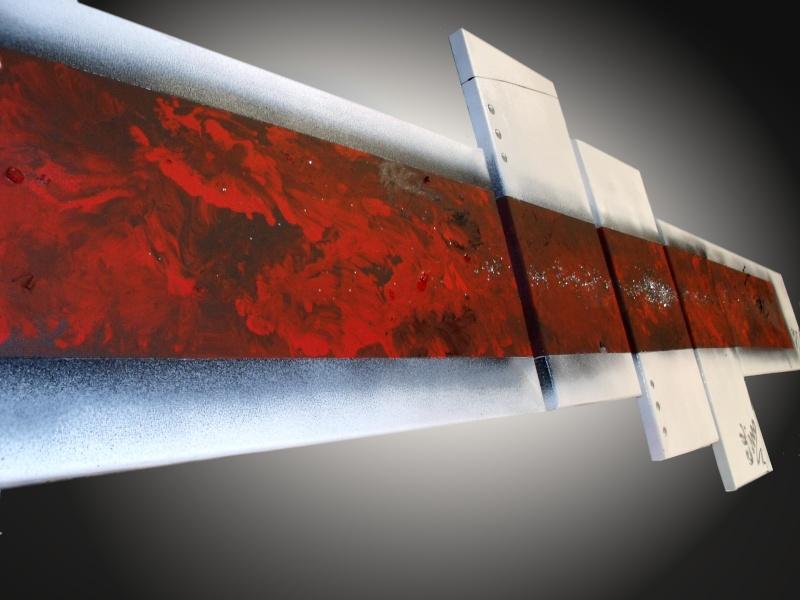 dernieres creations tableaux abstrait xxl Tablea12
