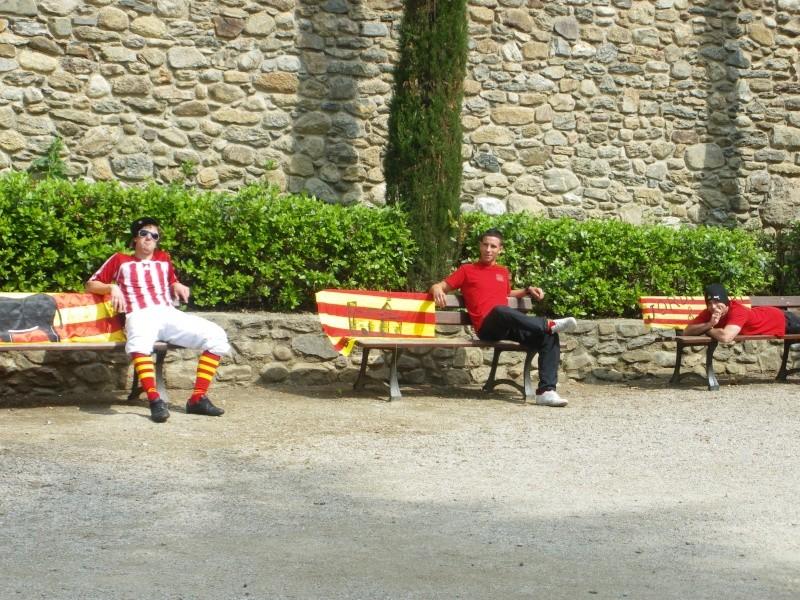 Codalet Abbaye10