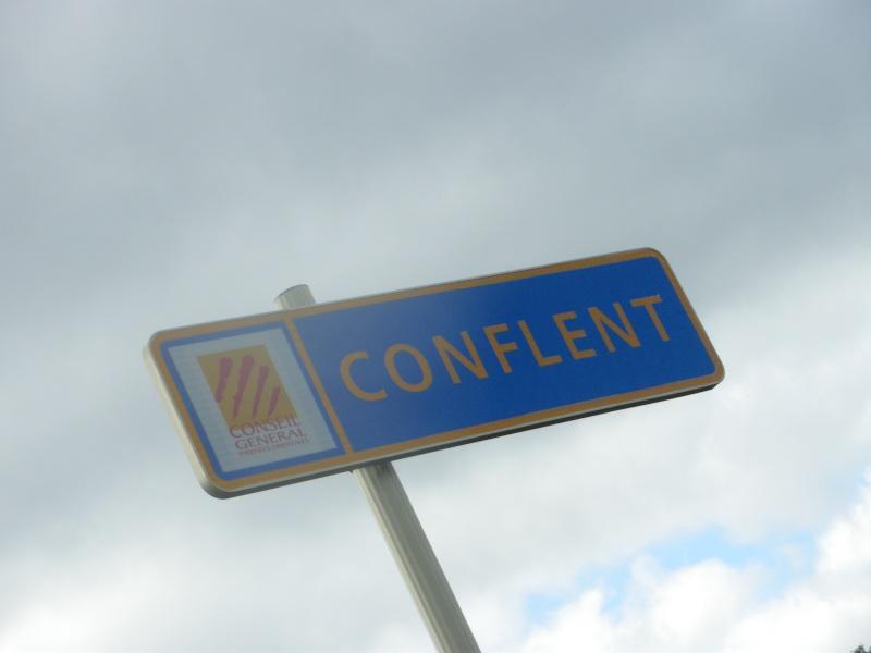 Conflent Imgp0610