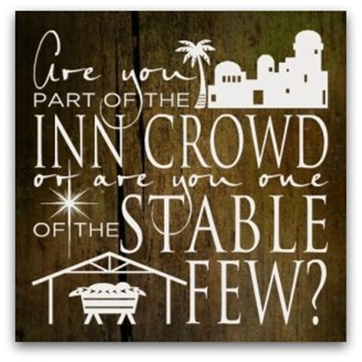 The Inn Crowd 10079_11