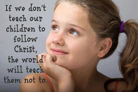 Teach... 16331310