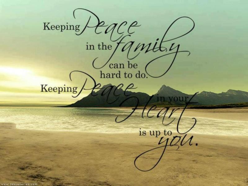 Peace 16506310