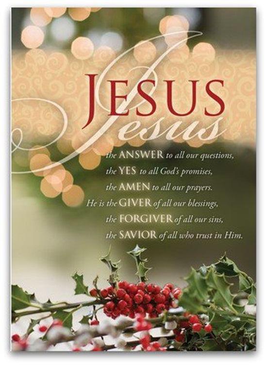 Jesus... 16745711