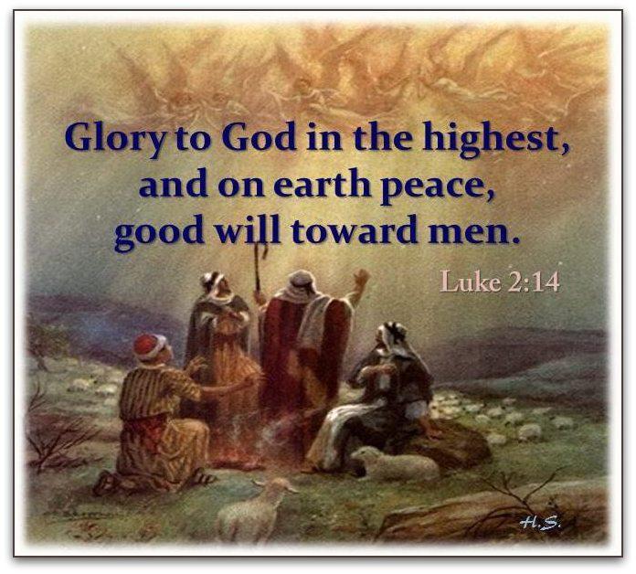 Glory To God 27990_10