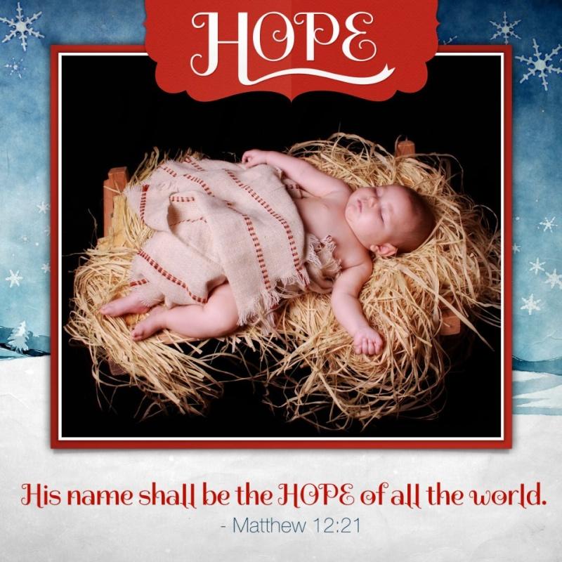 Hope... 39699810