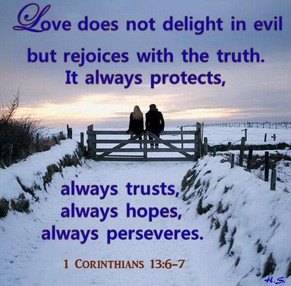 Love... 43136310