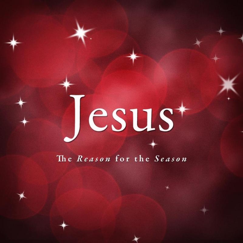 Jesus Is... 65171_10
