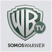 series - Warner traz novas séries para 2013 54579710