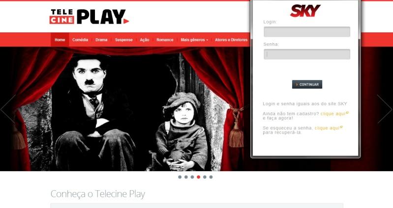 play - Telecine Play disponibilizado para os Assinantes SKY/Telecine! Screen11