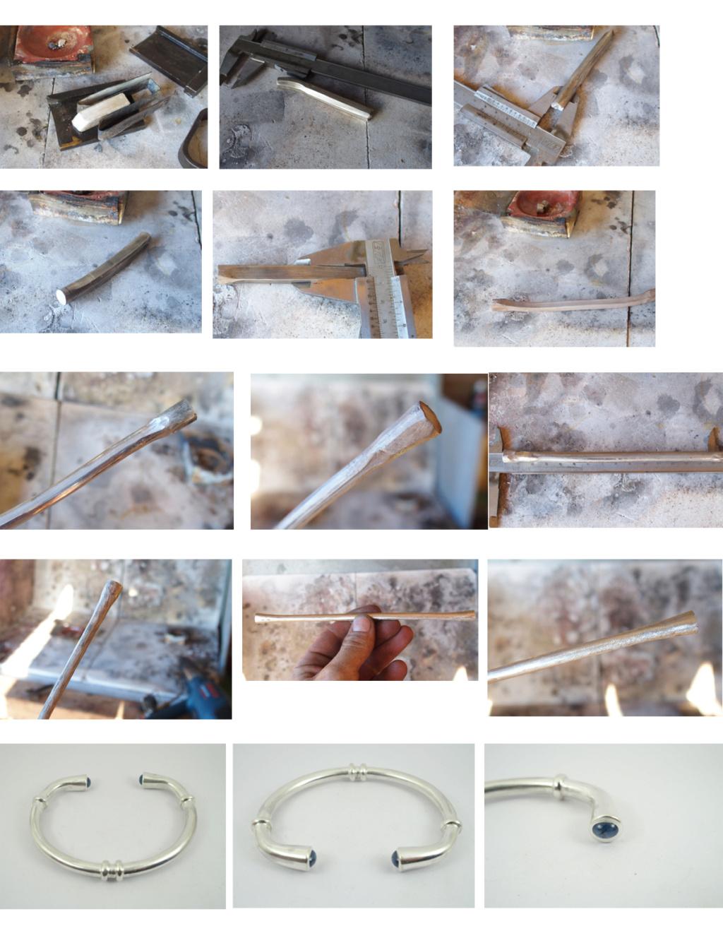 Vidéo sur la fabrication d'un bracelet ciselé Bra_l_10