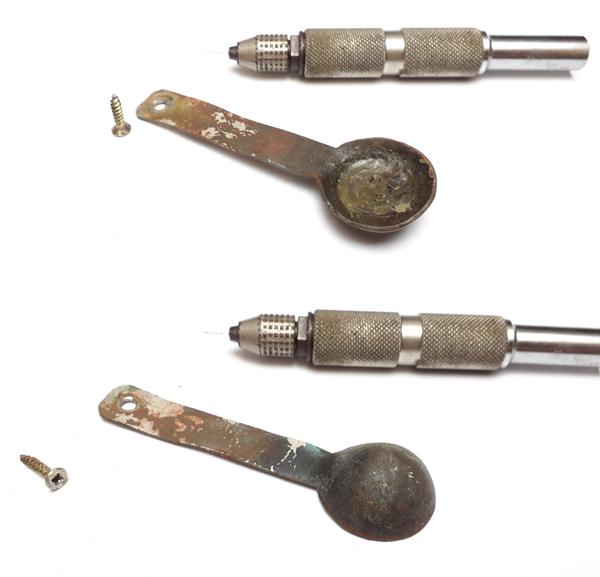 Deux outils bien utiles Coupe210