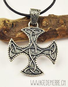 Croix celte, quelle est la meilleure technique? Qui veut le Job? D5227e10