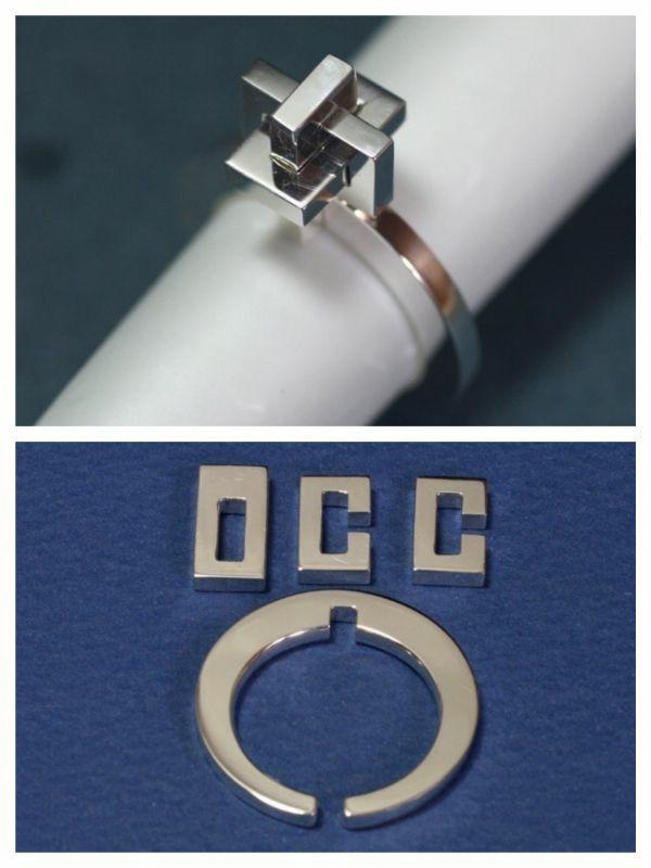 Exercice de bijouterie sans aucune brasure ! E224b010