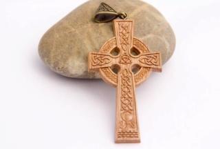Croix celte, quelle est la meilleure technique? Qui veut le Job? Il_79410