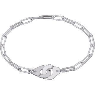 Bracelet chaine forçat - Page 2 Img_2410