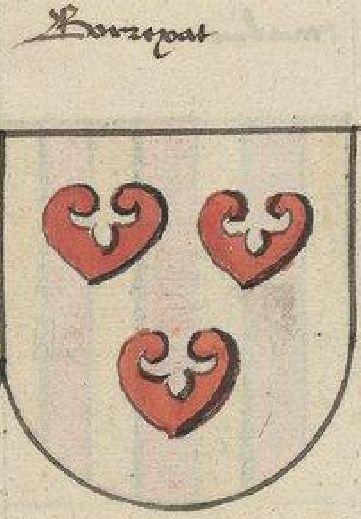 Le nénuphar Coeur10