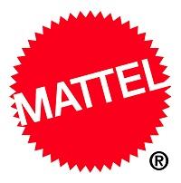 Famille Sunshine (la) / The Sunshine family (MATTEL) 1973 - 1978 Mattel11