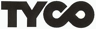 Dino Riders (Tyco) Tyco_l10